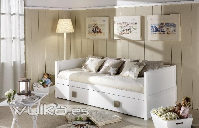 muebles oropel mobiliario infantil juvenil decoraci n