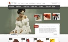 Dise�o y programacion de tienda virtual online
