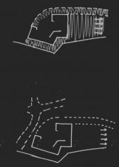 Www.sergioteran.es estudio de arquitectura  los corrales de buelna cantabria