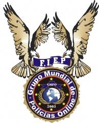 MIEMBRO DEL GRUPO MUNDIAL DE POLICIAS ONLINE