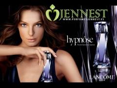 Www.perfumesjennest.com