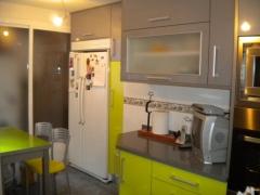 Muebles de cocina dacal s.coop. - foto 24
