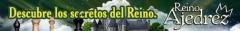 Reinoajedrez :: libros de ajedrez ::