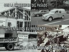 Foto 5 alba�iler�a - Construcciones Jafecar, S.l.