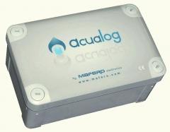 ACUALOG TELECONTROL DE RIEGO (programación riego GSM)