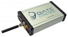 GATE CONTROL APERTURA DE  PUERTAS CON GSM (llamada perdida) Y CONTROL DE ACCESOS