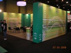 Kaigroup comunicaci�n corporativa, s.l. - foto 20