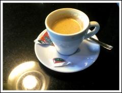 Nerxia coffee - foto 3