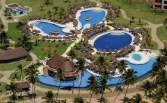 IBEROSTAR SALVADOR DE BAHIA