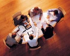 Mejortec a trav�s de sus expertos en consultor�a ofrece el servicio de identificar, analizar, definir y como ...