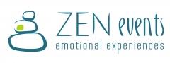 Zen events