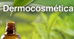Dermocosmética