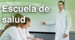 Escuela de salud