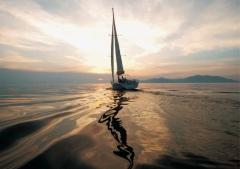 Foto 11  en Madrid - Rentservice Sailing Alquiler de Veleros
