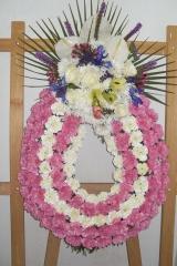 Foto 21 servicios funerarios - Flores en Segovia