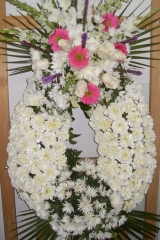 Flores en segovia - foto 22