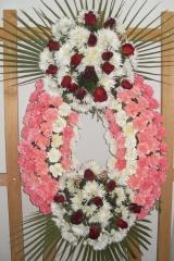 Foto 18 servicios funerarios en Segovia - Flores en Segovia