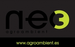 NEO3 AGROAMBIENT, S.L.