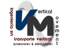 Vertical movement sl - foto 2