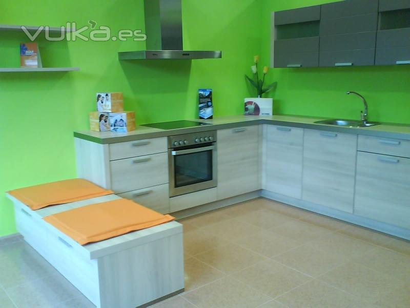Muebles cocina nolte 20170905130336 - Muebles cocina tarragona ...