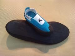 Reparaciones artesanas del calzado cerrajeria - foto 17