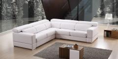 Foto 17 mobiliario en Guadalajara - Muebles Navalon S.l.