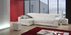 Foto 3 mobiliario en Guadalajara - Muebles Navalon S.l.