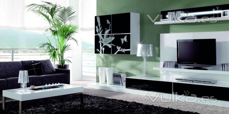 Foto de muebles navalon s l foto 6 for Muebles mondejar