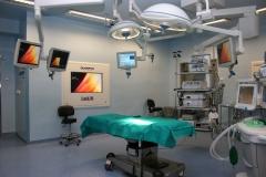 Ivu instituto valenciano de urologia - foto 12