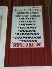 Todo tipo de servicios para su vehiculo con profesionalidad y confianza pida presupuestos sin compromiso