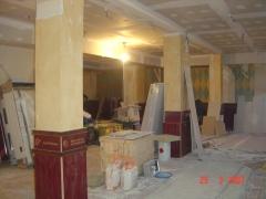 Construccion y reformas  valladolid - foto 4