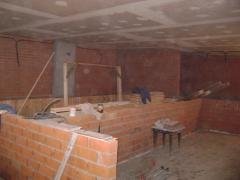 Construccion y reformas  valladolid - foto 35