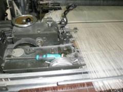 La empresa est� especializada en la fabricaci�n textil de art�culos de rizo, como finas y originales toallas, ...