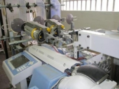 Fabricacion propia de rizo creart osona. la experiencia de creart osona viene avalada por dise�os textiles ...