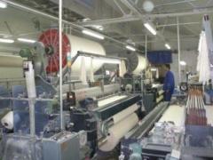 Fabricante de toallas creart osona. la experiencia de creart osona viene avalada por dise�os textiles 100% espa�oles