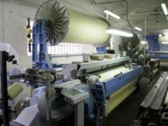 Fabricacion propia textil creart osona. la experiencia de creart osona viene avalada por dise�os textiles 100% ...