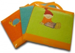 Regalo original infantil, creart osona. regalos y ofertas en hogar.