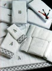 Punto de cruz personalizado creart osona. dise�os artesanales, la tradici�n de siempre. los dise�os m�s ...