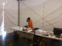 Limpieza de oficinas con personal cualificado