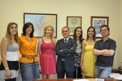 Foto 13 seguro social - Impoconta