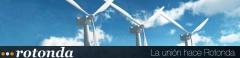 Energias renovables, eolica