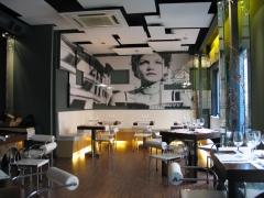 Stravaganza ristorante - foto 21