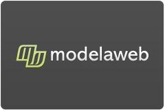 Dise�o logotipos (modela web)