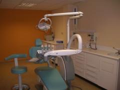 Cl�nica dental