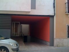 Construcciones gallego cabrera s.l. - foto 10