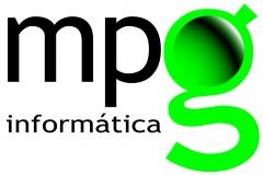 MPG informatica