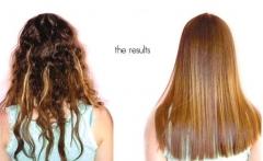 Noticia importantisima para tu cabello-  nanoqueratisysten  es  liftin ideal para tu