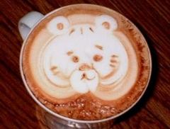 Nerxia coffee - foto 26