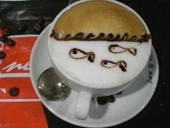 Nerxia coffee - foto 12