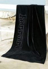 Ferrari toalla jacquard, creart osona. tienda on line complementos ferrari